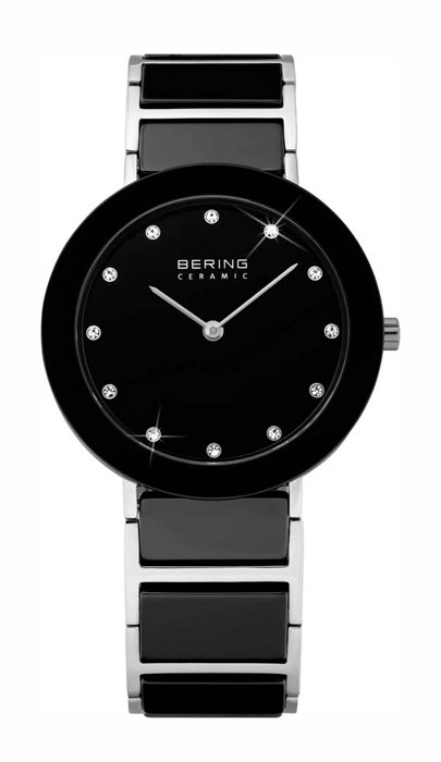 Bering 11435 749 ladies 39 watch on for 11 435
