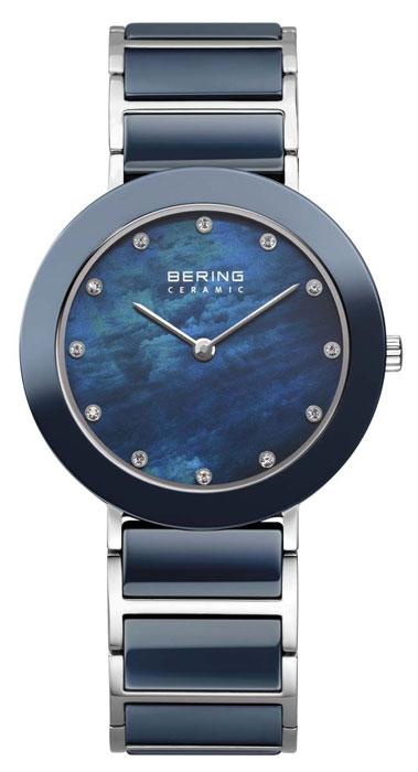 Bering 11435 787 ladies 39 watchon for 11 435