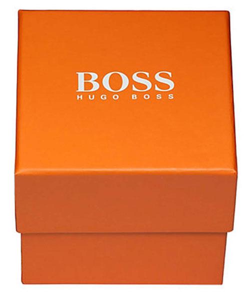 Verpackung-Boss-Orange.jpg
