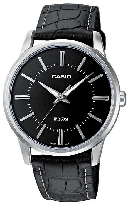 Casio MTP 1303PL 1AVEF Montre homme  Zhh3i