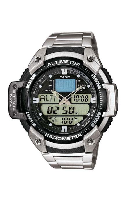 SGW-400HD-1BVER.jpg
