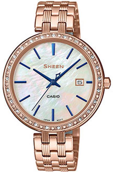 SHE-4052PG-2AUEF.jpg