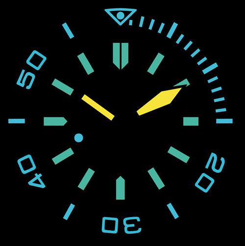 CB-2000A-G1-KB-O_nacht.jpg