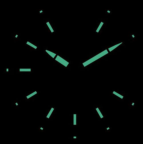 CB-DD200-S-MBO_nacht.jpg