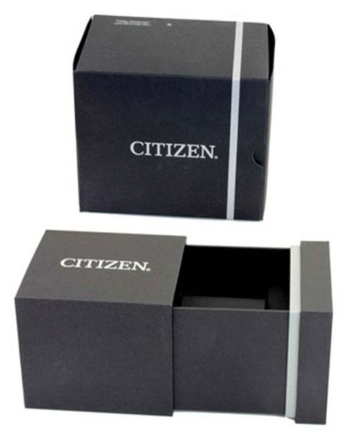 Citizen_Box.jpg
