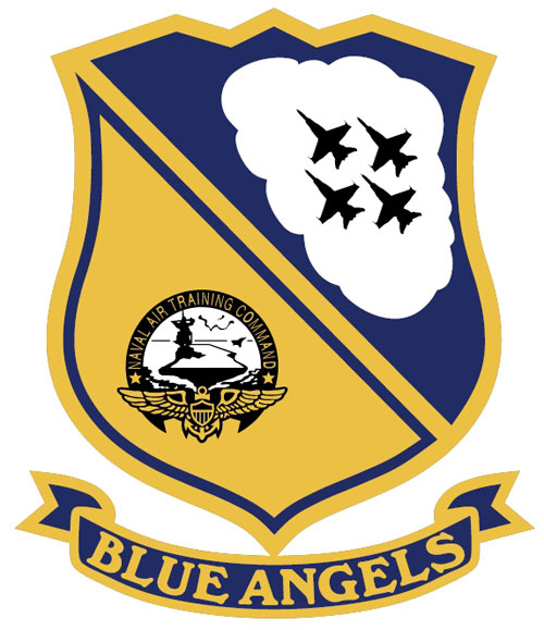 JY8058-50L_blue_angels.jpg