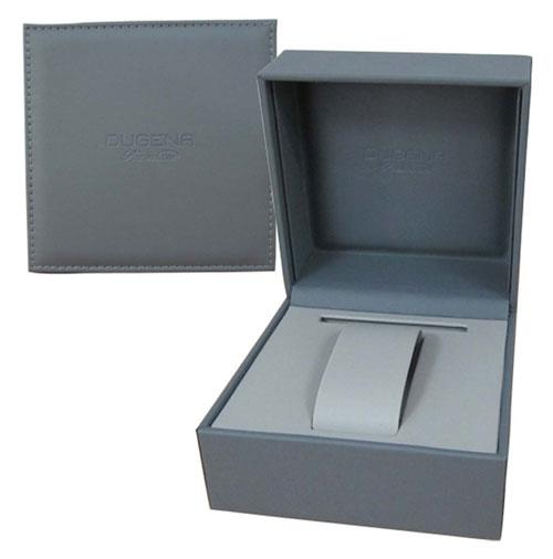 Verpackung_Dugena_Premium.jpg