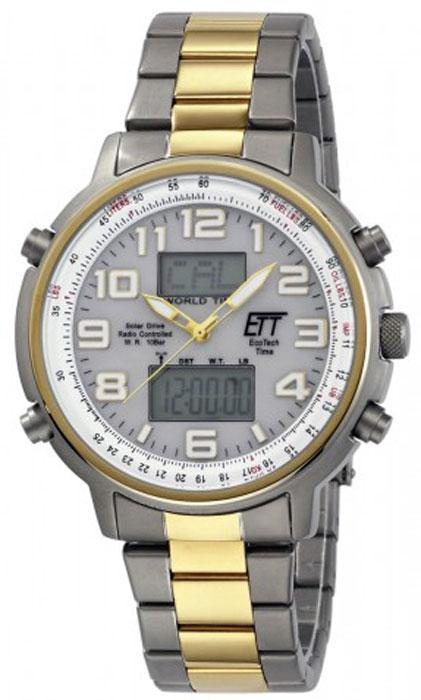 EGS-11345-23M.jpg