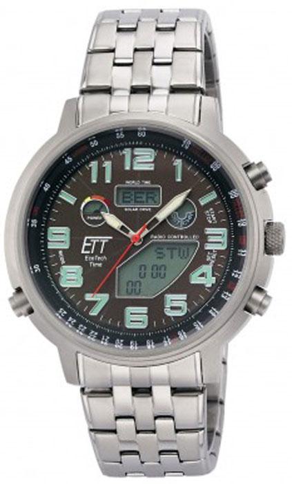 EGS-11374-50M.jpg