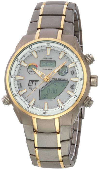 EGT-11336-40M.jpg