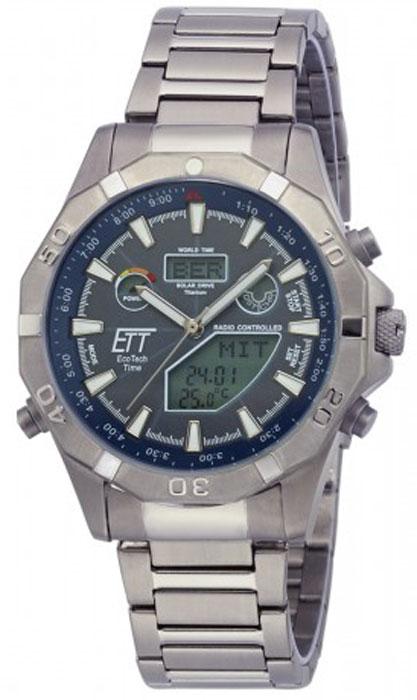 EGT-11355-50M.jpg