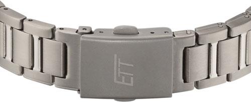 ELT-11326-11M_schliesse.jpg