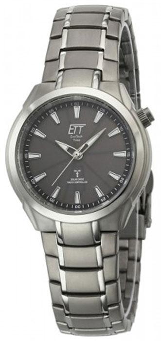 ELT-11341-62M.jpg