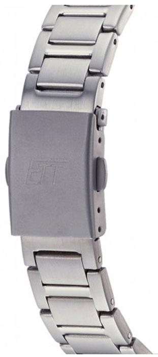 ELT-11357-23M_schliesse.jpg