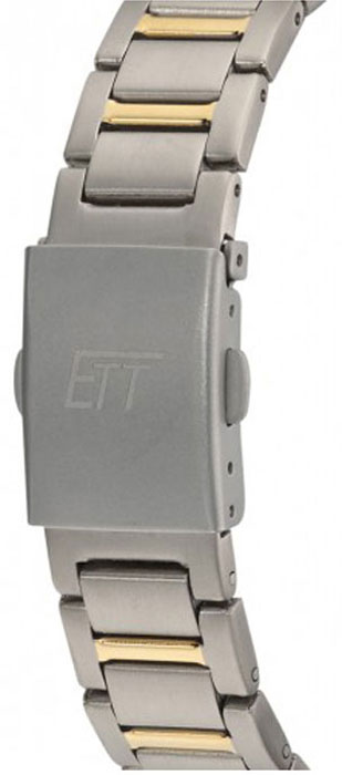 ELT-11437-10M_schliesse.jpg