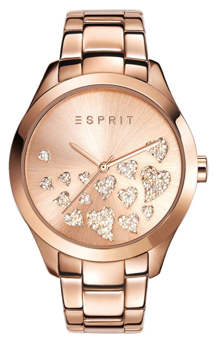 Esprit ES107282006 Ladies' watchon timeshop4you.co.uk