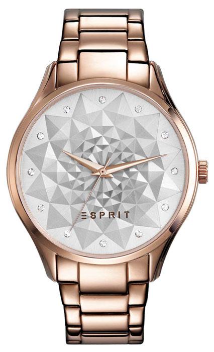 Esprit Es109022003 Ladies Watch On Timeshop4you Co Uk