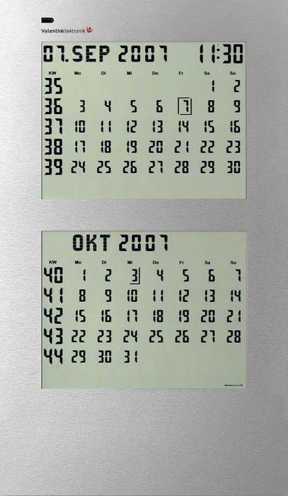 CK-2.jpg