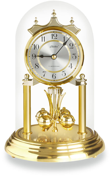 damer schweiziska klockor