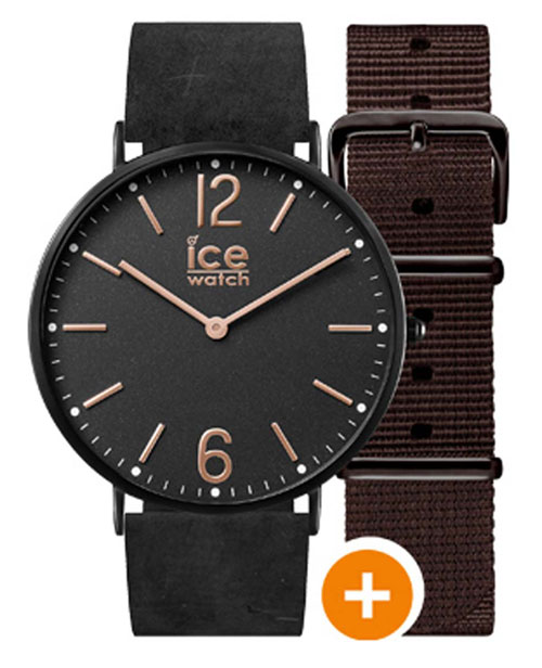 Ice Watch Chl B Cot 41 N 15 Men S Watch