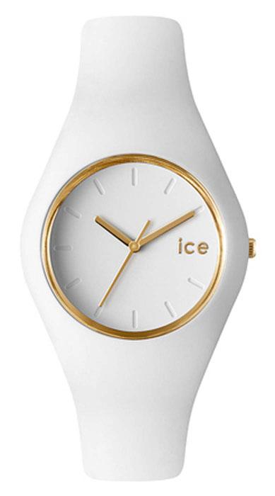 ICE.GL.WE.U.S.13.jpg