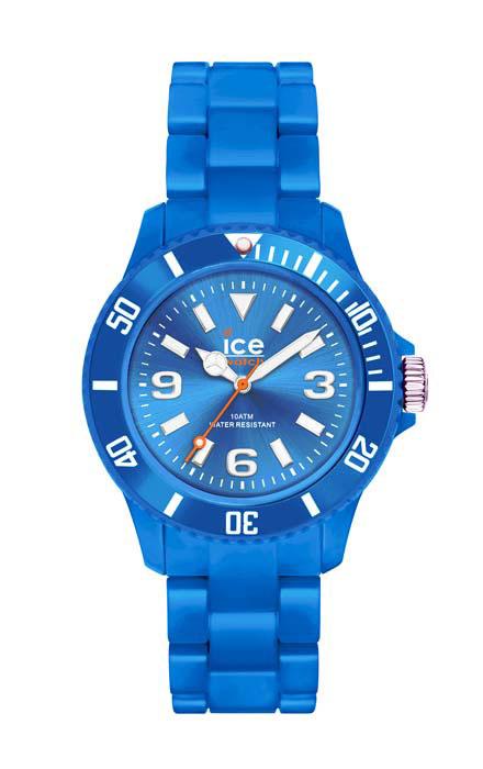Часы Ice Watch - ojioru