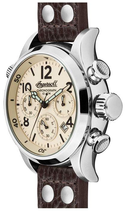 Ingersoll I02002 Men S Watch On Timeshop4you Co Uk