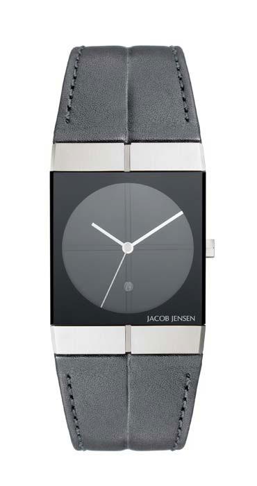 Jacob Jensen 230