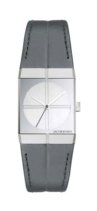 Jacob Jensen 242
