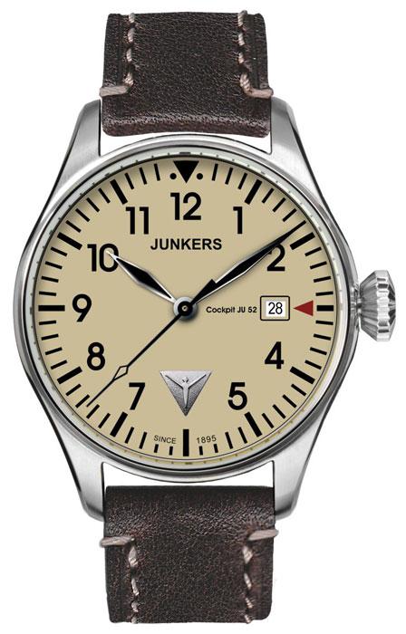 Uhren 4 You