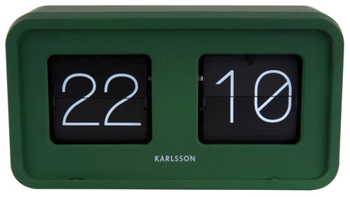 KA5712GR.jpg