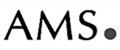 AMS Uhren