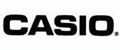 Casio Alarm Clocks