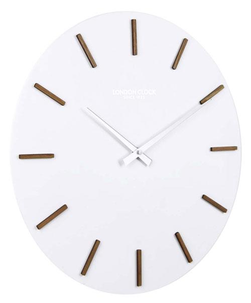 London Clock 01115