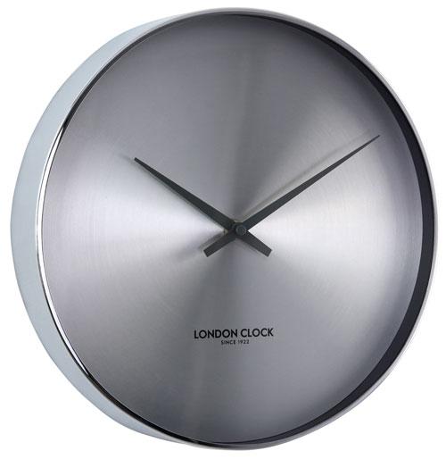 London Clock 01218