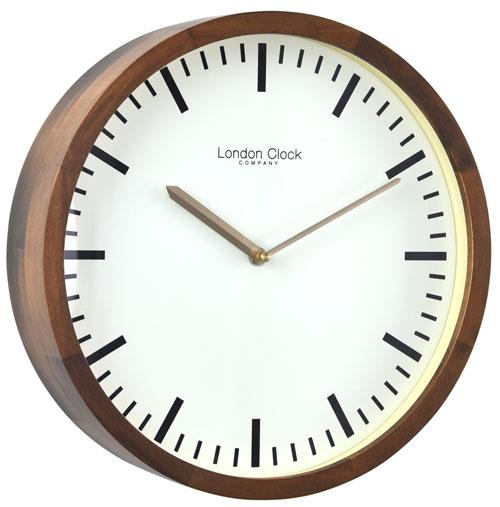 London Clock 01235