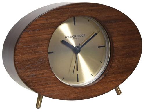 London Clock 03168