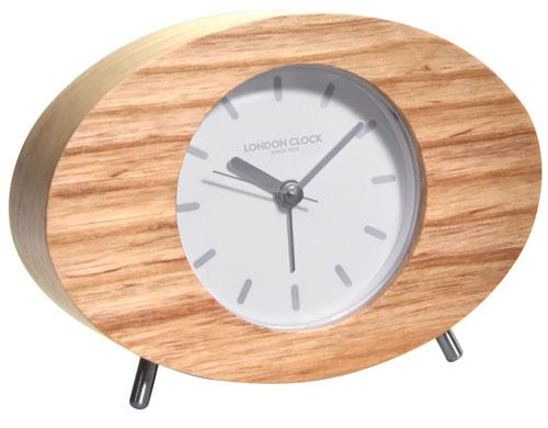 London Clock 03169