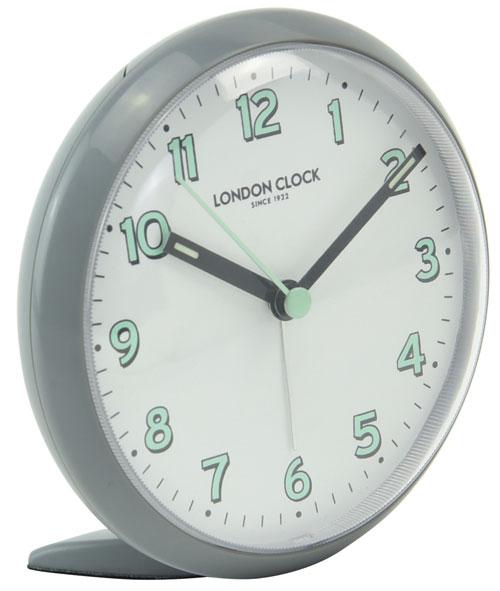 london clock 04245 r veilssur. Black Bedroom Furniture Sets. Home Design Ideas