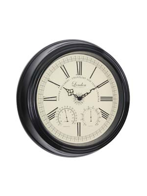 london clock wanduhren modern wanduhr wanduhren pendeluhr uhr uhren design 20479 ebay. Black Bedroom Furniture Sets. Home Design Ideas