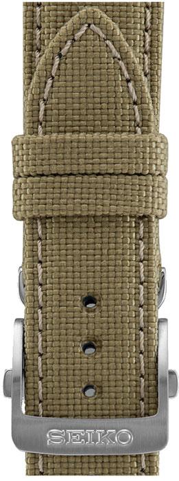SPB199J1_armband.jpg