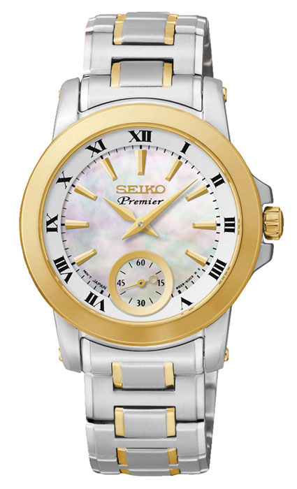 seiko watches watch srkz66p1on. Black Bedroom Furniture Sets. Home Design Ideas