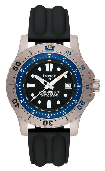 Подводные часы в России Сравнить цены, купить