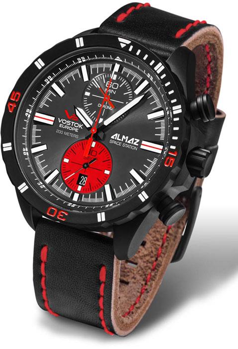 6S11-320C260-Leather-strap.jpg
