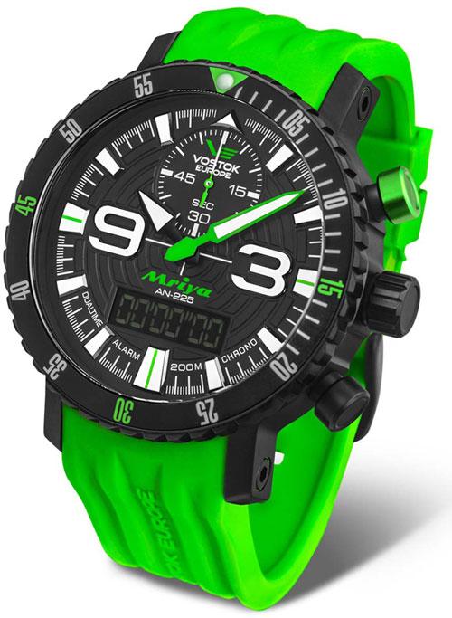 9516-5554251-Green-Silicon-strap.jpg
