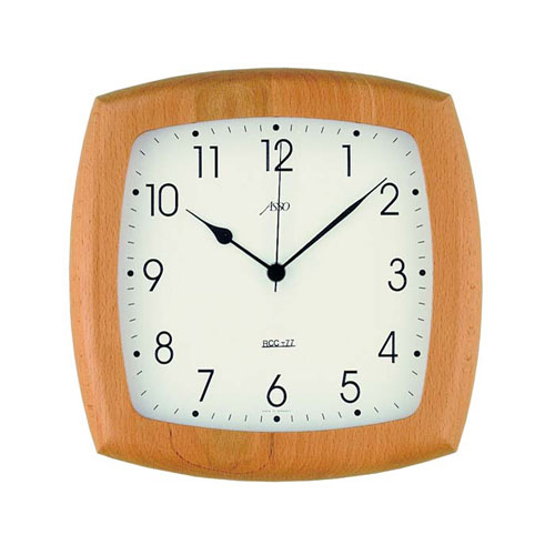 12 4020 11 738 wall clock