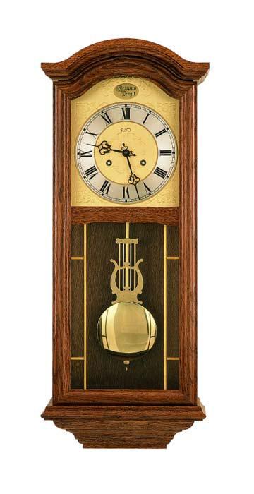 Zeit Punkt 19 210 4 Wall Clock On Timeshop4you Co Uk