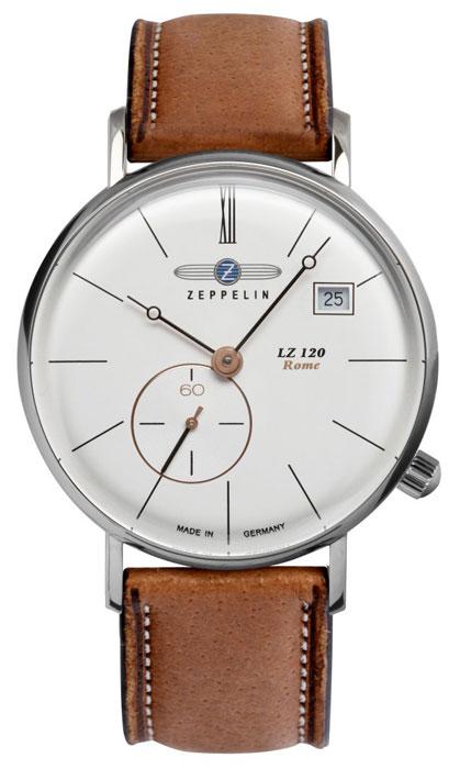 Zeppelin 7139 4 Ladies Watch On Timeshop4you Co Uk