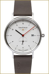 Bauhaus-2130-1