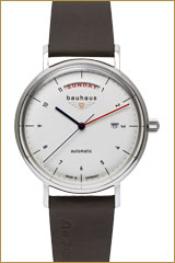 Bauhaus-2162-1
